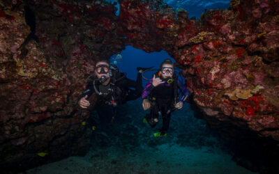 Five Great Adventures to Do on Maui with Kids